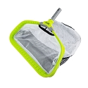 Oreq Animal Commercial Service Grade Leaf Rake Rocket Bag