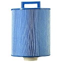 Pleatco Cartridge Filter PAS50SV-F2M-M Artesian Spas 50 (Antimicrobial)