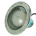 Pentair Amerlite Pool Light 12v 300w 15' Cord