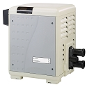 Pentair MasterTemp 250k BTU Natural Gas Heater