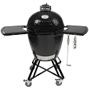 Primo Kamado All-in-One Ceramic Grill