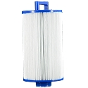 Pleatco Cartridge Filter PTL18P4 18 sq ft Top Load Gatsby Dream Maker Spas