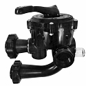 Hayward 1.5'' Vari-Flo Valve for DE Filters