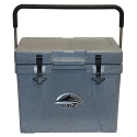 Nash SubZ Cooler Blue 23 qt
