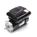 VGreen 270 C-Face Variable Speed 2.7HP 230V Replacement Motor