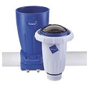 Nature2 Express Inground System (Up to 25K)