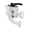 Pentair Multiport Backwash Valve 1.5