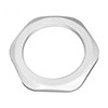 American Nut, Liner Sealing 2 In., ABS