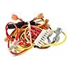 Jandy Controller Wire Harness