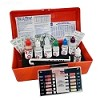 Rainbow #PR0-11 Mini LAB Test Kit