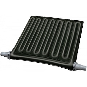 Game SolarPro XB2 Above Ground Solar Pool Heater 4527