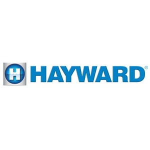 Hayward Skim-Vac AG for SP1090-92 with Rubber Gasket