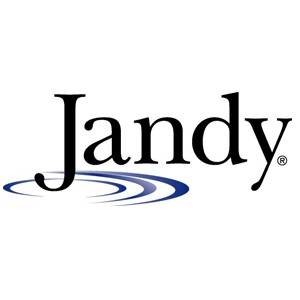 Jandy AquaLink RS 6 Pool or Spa Only System 6 Aux