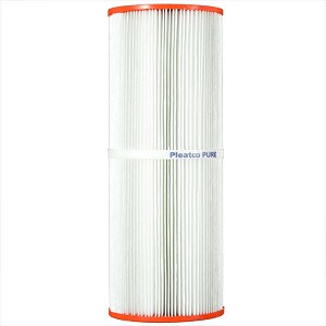 Pleatco Cartridge Filter PJ25-IN-4 Jacuzzi CFR/CFT 25  42-2891-08-R 2590000 5475000