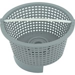 Replacement Skimmer Basket for Pentair Pac-Fab Pacific 51-3036 B-43