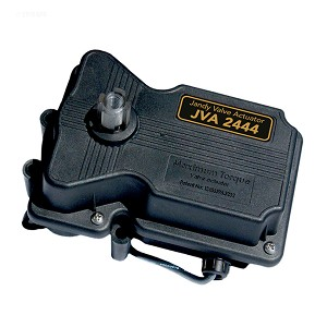 Jandy Valve Actuator 180 degree Rotation