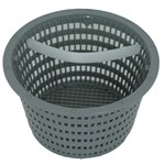 Replacement Skimmer Basket Hayward SP1094FA SP-1094-FA