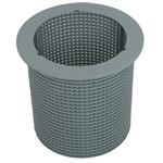 Skimmer Basket for Pentair American Admiral Replaces 850001 R38013A