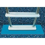 Blue Wave 9-in. x 30-in. Ladder Pad