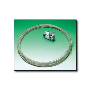 Cover Cable 100'