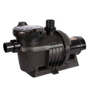 Hayward NorthStar 1HP Full Rated Energy Efficient