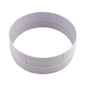 Hayward Extension Collar for SP1070 Series