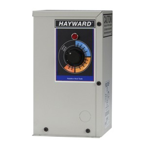 Hayward Spa Heater 5.5kw