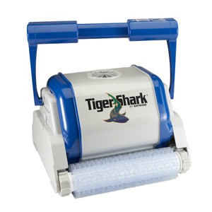 Hayward TigerShark Plus Remote Control