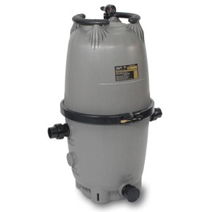 Jandy CL Series 340 sq. ft. Cartridge Filter