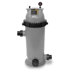 Jandy CS Series 200 sq. ft. Cartridge Filter