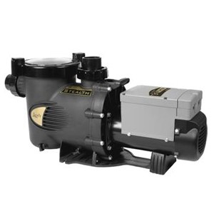 Jandy ePump 2HP Variable Speed