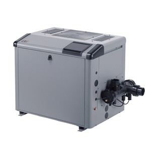 Jandy Lxi Digital 250k BTU Propane