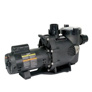 Jandy Water Feature Pump 160GPM