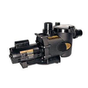 Jandy Waterfall Pump 125GPM