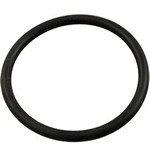 Replacement Hayward SwimClear Pool Filter Bulkhead O-Ring SX220Z2