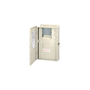Intermatic PE20000 Series Control Panel Enclosure Only