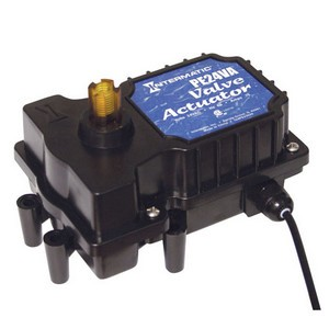 Intermatic 24-Volt Valve Actuator