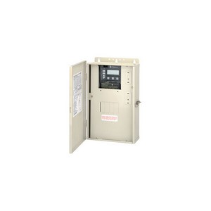 Intermatic PE20000 Series Control Panel with P1353ME