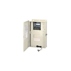 Intermatic PE20000 Series Control Panel with Freeze Probe