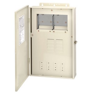 Intermatic PE30000 Series Control Panel Enclosure Only