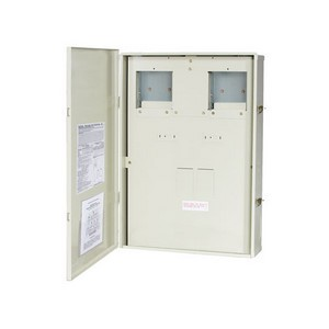 Intermatic PE40000 Series Control Panel Enclosure Only