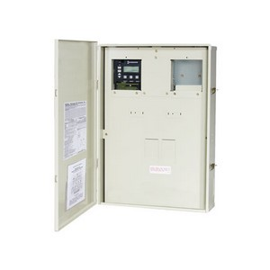 Intermatic PE40000 Series Control Panel with P1353ME