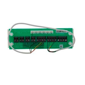 Pentair COM Port Expansion Module