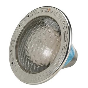 Pentair Amerlite Pool Light 120v 500w 15' Cord