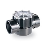 Pentair CPVC Check Valve 2''-2.5''