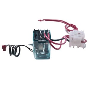 Pentair Relay Kit for 2 Speed Pump