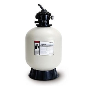 Pentair Tagelus TA 60D Sand Filter (1.5'' Valve)
