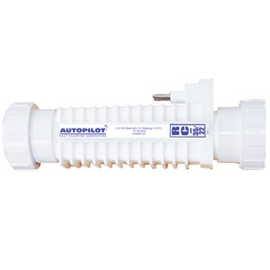 AutoPilot CC-15 Repl. Cell (Single Cell Manifold)