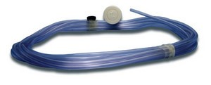 Intermatic RC Series 75' Air Tubing & RC4G