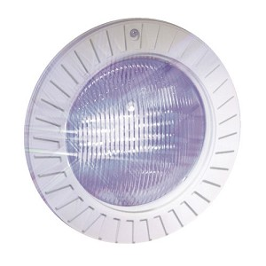Hayward Colorlogic 4.0 LED Spa Light 120v 30' Cord Plastic Face